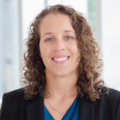 Katie Freeman, MD